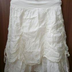 skirt рр46-48