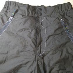 Oxylane Sweatpants