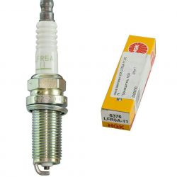 Spark Plugs NGK LFR5A-11
