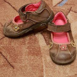 Shoes Mazikea