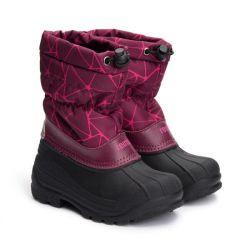 Reim's snowboots