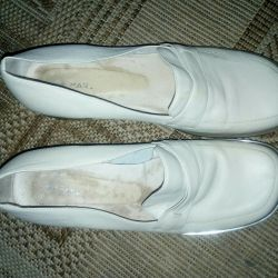 Pantofi Wilmar
