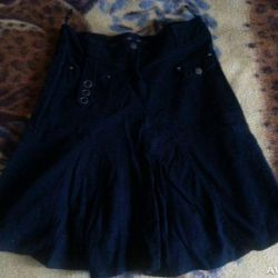 Skirts for Sale