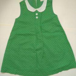 Dress lindex