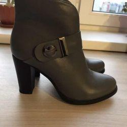 Pantofi de damă mărime 37