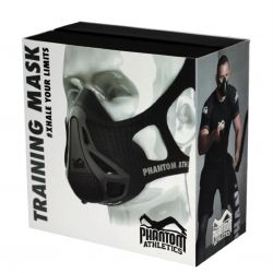Mask training Phantom Training Mask