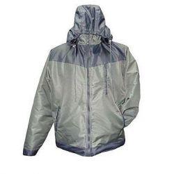 Ceket adamı ısındı (tk.taslan)