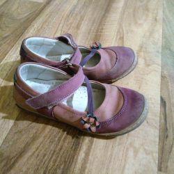 Туфли минимен 29 р