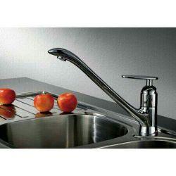 GAPPO G4205 mutfak için karıştırıcı