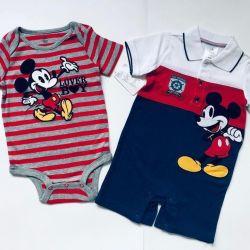 Corpul Disney și mireasa (18-24 luni) nou