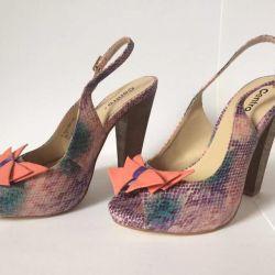 Sandals 36 size