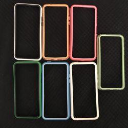 IPhone 5 περιπτώσεις