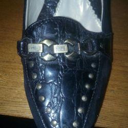 Pantofi 38raz.