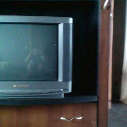 Tv iyi bir klasik