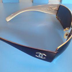 Солнцезащитные очки Channel оригинал