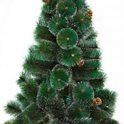 Fir-tree NEW