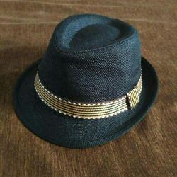 Şapka kreş r.50