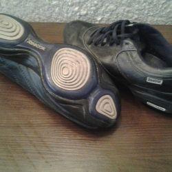 Sneakers. Originals