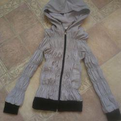 new jacket windbreaker for girls