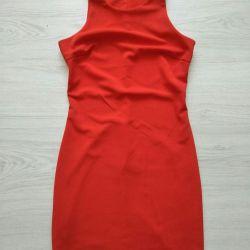 Dress insiti