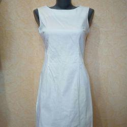 Dress new Insiti 44r