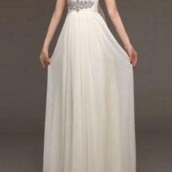 Новое платье 64