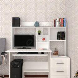 Компьютерный стол-5