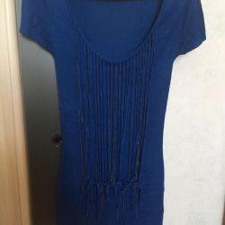Love Republic Dress φόρεμα Mike New