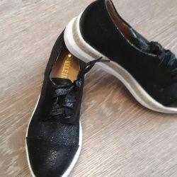 Shoes 38 39 36 39