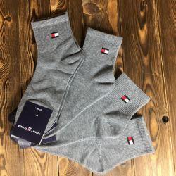 Erkek Çorabı
