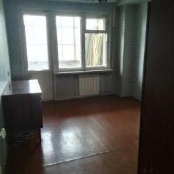 Apartment, 3 rooms, 70 m²
