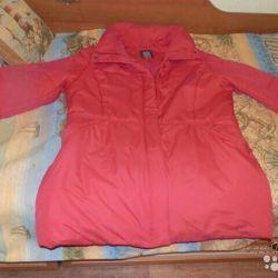 Ceket sezonu