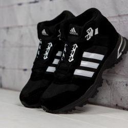 Μπότες Adidas Marathon