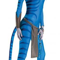 Kiralık Avatar (dişi)
