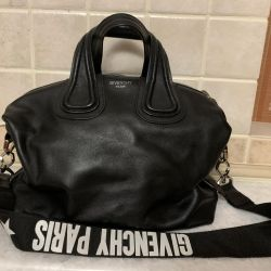 Süitte özel çanta, hakiki deri