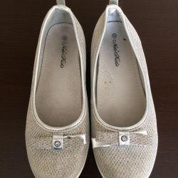Shoes 30r