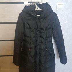 Coat jacket 42 size