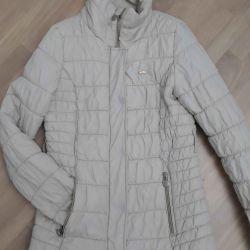 Jacket (Turkey)