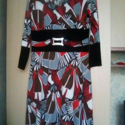 dress 54 sizes