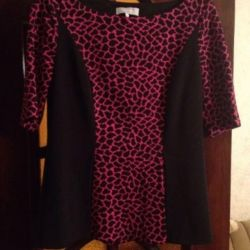 Sell new women's blouses Marks and Spencer