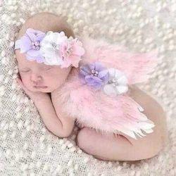 νέος άγγελος