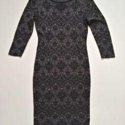 New dress H & M. L