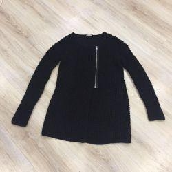 Sweatshirt extended intimissimi
