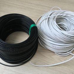 КВК 2*0,5 кабель видеонаблюдения комбинированный