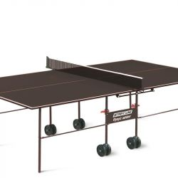 Tennis table START LINE OLYMPIC OUTDOOR