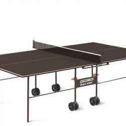Tenis masası START LINE OLİMPİK DIŞI