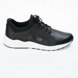 Sneakers 43