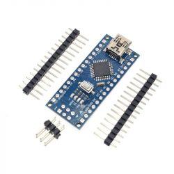 Arduino Nano V3.0 5V Mini USB compatible board