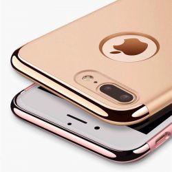 Чохол з вирізом для Apple iPhone 7 Plus