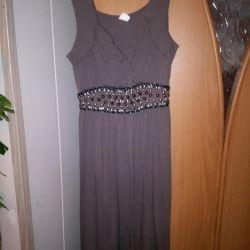 Νέο φόρεμα 48-50 rr